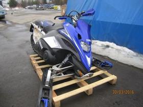Yamaha Nytro MTX 2011 osia, Moottorikelkan varaosat ja tarvikkeet, Mototarvikkeet ja varaosat, Helsinki, Tori.fi