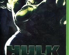 Hulk Special Edition R2 Suomitekstit Uusi 2xdvd, Elokuvat, Tampere, Tori.fi
