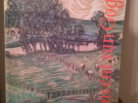 Vincent van Gogh-drawings