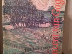 Vincent van Gogh-drawings, Kaunokirjallisuus, Kirjat ja lehdet, Turku, Tori.fi