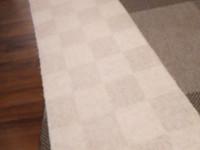 Makuuhuoneen matot