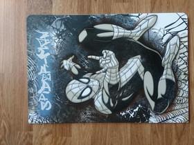 Spider-Man vihko, Muut lastentarvikkeet, Lastentarvikkeet ja lelut, Espoo, Tori.fi
