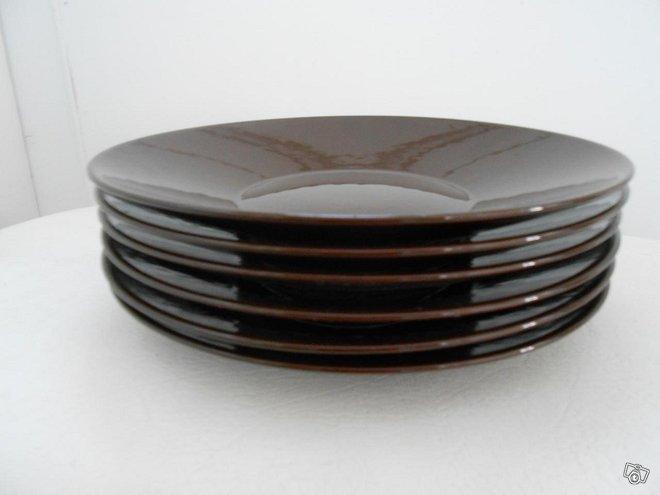 KoKo lautaset