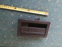 Kuorma-auton ovenkahva