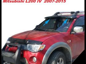 Aurinkolippa / Häikäisysuoja Mitsubishi L200 IV 20, Autovaraosat, Auton varaosat ja tarvikkeet, Vantaa, Tori.fi
