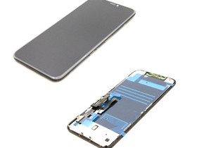 Apple iPhone varaosat 12 - 24kk takuulla, Puhelintarvikkeet, Puhelimet ja tarvikkeet, Kajaani, Tori.fi