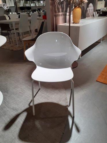 Saint Tropez-tuoli CS/1845