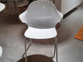 Saint Tropez-tuoli CS/1845, Pöydät ja tuolit, Sisustus ja huonekalut, Espoo, Tori.fi