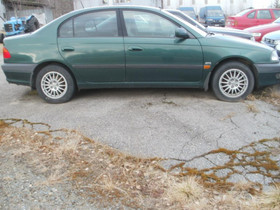Toyota Avensis 2.0 vm.1998, Autot, Liperi, Tori.fi