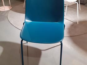 Vela-tuoli. CS/2008,matt hemp, Pöydät ja tuolit, Sisustus ja huonekalut, Espoo, Tori.fi