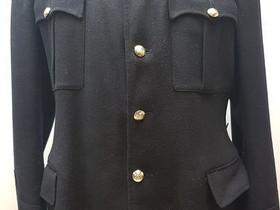 Brittiläinen Guard Regimentin gaala-takki univormu, Muu keräily, Keräily, Vaasa, Tori.fi
