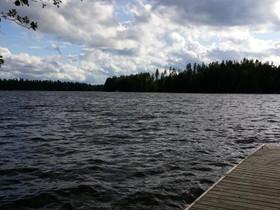 Vuokramökki Puulaveden rannalla (189/299e/vko), Mökit ja loma-asunnot, Kangasniemi, Tori.fi