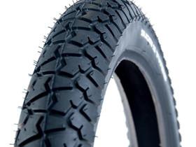 """2.75-17"""" ( 21x2.75 ) Suomi Tyres, """"MT2000"""", Mopojen varaosat ja tarvikkeet, Mototarvikkeet ja varaosat, Kauhava, Tori.fi"""
