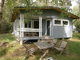 Villa Reino, merenrantamökki, Mökit ja loma-asunnot, Kristiinankaupunki, Tori.fi