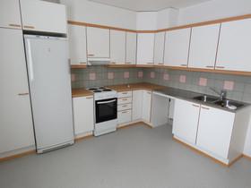 4h+keittiö+sauna, Vuokrattavat asunnot, Asunnot, Raahe, Tori.fi