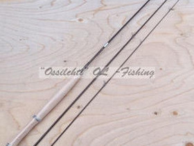 Perhovapa ultrakeveään kalastukseen, Kalastus, Oulu, Tori.fi