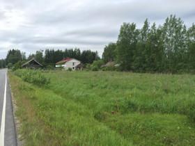 Okt tontti (2280m2), Tontit, Janakkala, Tori.fi