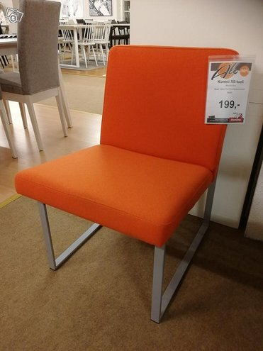 Konsti-tuoli