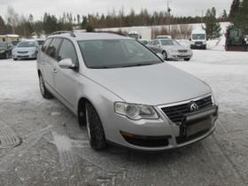 Volkswagen passat, Autot, Alavus, Tori.fi