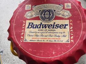 Budweiser, Muu keräily, Keräily, Liperi, Tori.fi