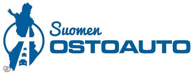 Uudehkot moottoriveneet, nouto koko Suomesta