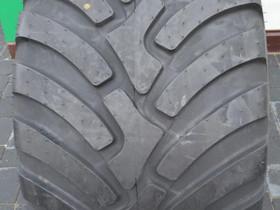 Uudet renkaat 600/50R22,5 159D Alliance 885 SB TL, Maatalouskoneet, Työkoneet ja kalusto, Helsinki, Tori.fi