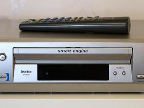 Sony VHS-videonauhuri, Muu viihde-elektroniikka, Viihde-elektroniikka, Nakkila, Tori.fi