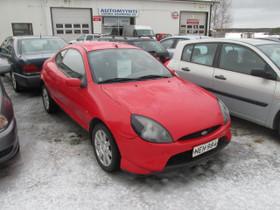 Ford puma, Autot, Alavus, Tori.fi
