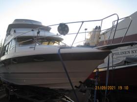 Bayliner 2958 yläohjaamolla 2x omc cobra 5,0l235hp, Moottoriveneet, Veneet, Taivassalo, Tori.fi