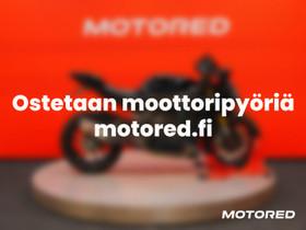 Tarjoa moottoripyörääsi motored.fi, Moottoripyörät, Moto, Vantaa, Tori.fi