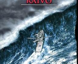 Meren Raivo R2 SuomiDVD Pkt 2,5e/Nouto, Elokuvat, Tampere, Tori.fi