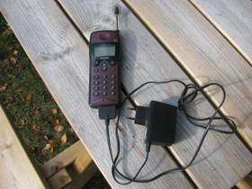 Philips Fizz Gsm puhelin, Muu keräily, Keräily, Alajärvi, Tori.fi