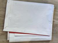 PVC Pressuja 6x3m sekä muutama isompi