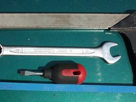 Teng tools työkalut, Työkalut, tikkaat ja laitteet, Rakennustarvikkeet ja työkalut, Jokioinen, Tori.fi