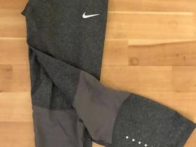 Uudet Nike DRI-FIT treenitrikoot, Vaatteet ja kengät, Tampere, Tori.fi