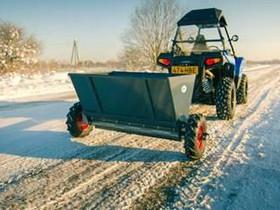 IRON BALTIC - hiekoitIn, Muut motovaraosat ja tarvikkeet, Mototarvikkeet ja varaosat, Harjavalta, Tori.fi