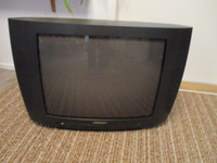 Grundig televisio 26