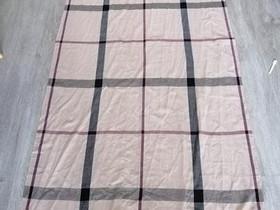 Jättihuivi 90 x 200 cm, hienot värit, Muut asusteet, Asusteet ja kellot, Savonlinna, Tori.fi