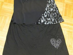 Desigual mekko, Vaatteet ja kengät, Liperi, Tori.fi