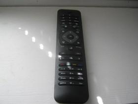 Philips yleiskaukosäädin LCD/LED/3D/Smart, Muu viihde-elektroniikka, Viihde-elektroniikka, Kangasala, Tori.fi