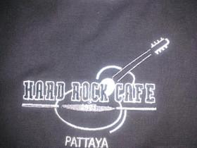 Hard Rock cafe-toppi, Vaatteet ja kengät, Tampere, Tori.fi
