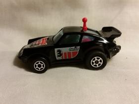 Pikkuauto, Porsche, vanha, Muu keräily, Keräily, Nokia, Tori.fi