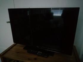 "Luxor 32"" tv, Televisiot, Viihde-elektroniikka, Tuusula, Tori.fi"