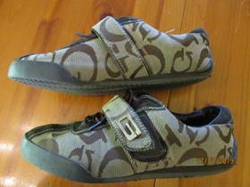 Guess kengät, Vaatteet ja kengät, Sipoo, Tori.fi