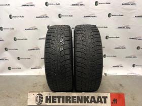 """205/65 R15"""" käytetty rengas Michelin, Renkaat ja vanteet, Helsinki, Tori.fi"""