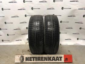 """195/65 R15"""" Tarkistettu rengas Michelin, Renkaat ja vanteet, Helsinki, Tori.fi"""