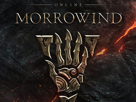 The Elder Scrolls Online Morrowind PS4, Pelikonsolit ja pelaaminen, Viihde-elektroniikka, Lahti, Tori.fi