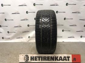 """245/40 R18"""" Tarkistettu rengas Dunlop, Renkaat ja vanteet, Helsinki, Tori.fi"""