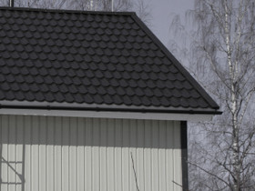 Vesikourujen puhdistus Kouvola, Rakennuspalvelut, Kouvola, Tori.fi