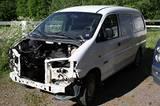 Hyundai H-1 varaosia, Autovaraosat, Auton varaosat ja tarvikkeet, Kirkkonummi, Tori.fi